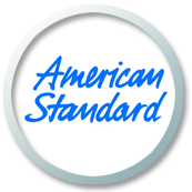 American Standard toilets and more