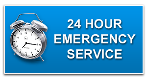 we offer 24 hour emergency plumbing service in Sachse tx