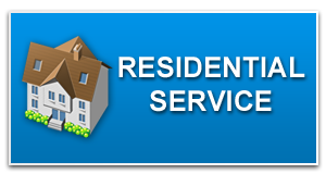 We serve residential plumbing needs in Sachse
